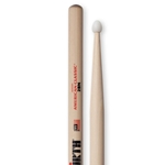 Vic Firth 2B Nylon Tip Drum Sticks