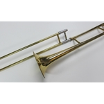 Bundy Student Trombone, Used