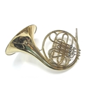 Conn 14D Single French Horn, Used