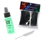 Alto Saxophone Care Kit - Cranford Schools