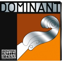 Dominant String Set 4/4 Violin, Loop E