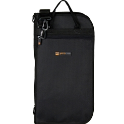 Protec Deluxe Stick/Mallet Bag